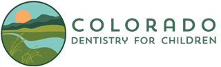 Colorado Dentistry for Children